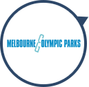 Melbourne Olympic Parks